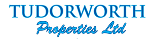 Tudorworth Properties is part of Weldon Group - Tudorworth Properties, E H Humphries, Chase Joinery, Tower Plumbing, J & S Floors, Cannock, Staffordshire